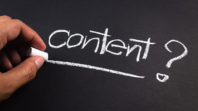 لماذا تحتاج مدونتك لـ صناعة المحتوى الدائم Evergreen Content؟