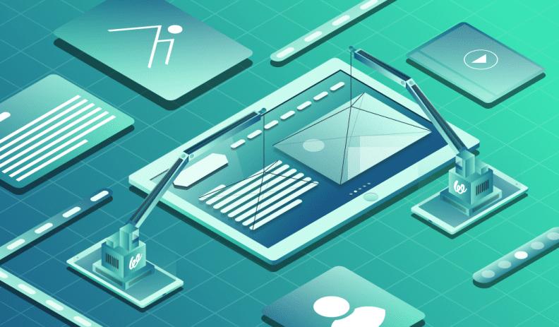 كيف تبني موقعًا إلكترونيًا في عام 2019؟